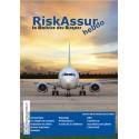 Sommaire du numéro 398 de RiskAssur-hebdo du Vendredi 10 avril 2015