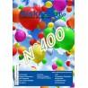 Sommaire du numéro 400 de RiskAssur-hebdo du Vendredi 24 avril 2015