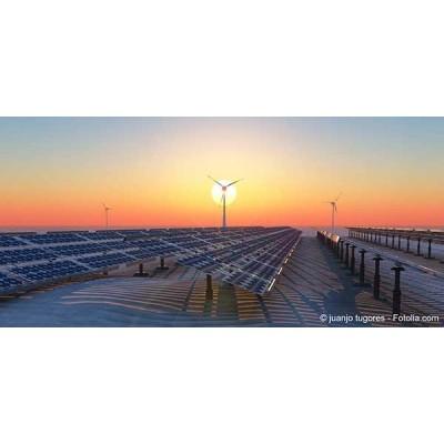 L'AIE signale l'insuffisance des crédits publics de recherche en faveur des énergies propres