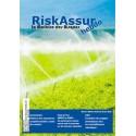 Sommaire du numéro 409 de RiskAssur-hebdo du Vendredi 26 juin 2015