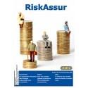 Numéro 541 de RiskAssur-hebdo du Vendredi 6 juillet 2018