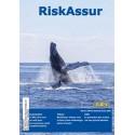 Numéro 540 de RiskAssur-hebdo du Vendredi 29 juin 2018