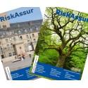 Abonnement 1 an au magazine RiskAssur-hebdo