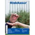 Numéro 565 de RiskAssur-hebdo du Vendredi 22 février 2019