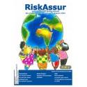 Numéro 571 de RiskAssur-hebdo du Vendredi 12 avril 2019