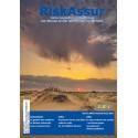 Numéro 580 de RiskAssur-hebdo du Vendredi 28 juin 2019