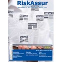 Numéro 588 de RiskAssur-hebdo du Vendredi 4 octobre 2019