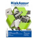 Numéro 595 de RiskAssur-hebdo du Vendredi 22 novembre 2019