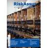 Numéro 602 de RiskAssur-hebdo du Vendredi 24 janvier 2020
