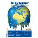 Numéro 606 de RiskAssur-hebdo du Vendredi 21 février 2020