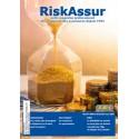 Numéro 608 de RiskAssur-hebdo du Vendredi 6 mars 2020