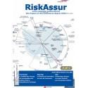 Numéro 609 de RiskAssur-hebdo du Vendredi 13 mars 2020