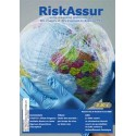 Numéro 612 de RiskAssur-hebdo du Vendredi 3 avril 2020