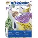 Numéro 617 de RiskAssur-hebdo du Vendredi 8 mai 2020