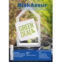 Numéro 618 de RiskAssur-hebdo du Vendredi 15 mai 2020