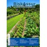 Numéro 626 de RiskAssur-hebdo du Vendredi 24 juillet 2020