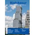 Numéro 627 de RiskAssur-hebdo du Vendredi 31 juillet 2020
