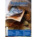 Numéro 629 de RiskAssur-hebdo du Vendredi 11 septembre 2020