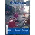 Numéro 631 de RiskAssur-hebdo du Vendredi 25 septembre 2020