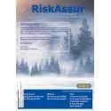 Numéro 643 de RiskAssur-hebdo du Vendredi 18 décembre 2020