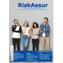 Numéro 647 de RiskAssur-hebdo du Vendredi 5 février 2021