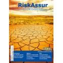 Numéro 655 de RiskAssur-hebdo du Vendredi 2 avril 2021