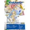 Numéro 663 de RiskAssur-hebdo du Vendredi 4 juin 2021