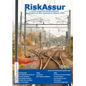 Numéro 672 de RiskAssur-hebdo du Vendredi 10 septembre 2021