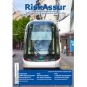 Numéro 673 de RiskAssur-hebdo du Vendredi 17 septembre 2021
