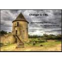 Changer le CIEL avec Photoshop CS6 / CC