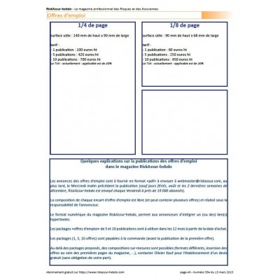 offre1_2page