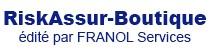 FRANOL Services (Editeur de RiskAssur)